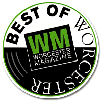 Best of Worcester Award